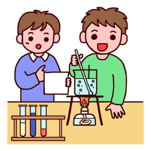 中学生の勉強方法<<塾無しで ... : 中学 数学 問題集 : 中学