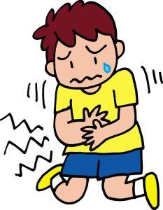登校拒否 登校拒否症の子供への対応<<不登校との違い>> 登校拒否の子供への対応策について 中学
